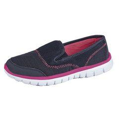 Dek - Chaussures légères décontractées - Femme
