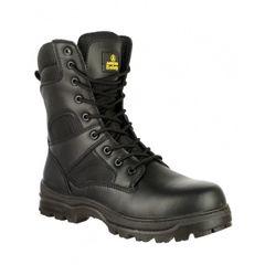 Amblers Safety FS009C - Chaussures montantes de sécurité imperméables - Homme