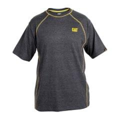 Caterpillar C1510158 Performance - T-shirt - Homme