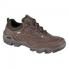IMAC Path - Chaussures de trail - Homme