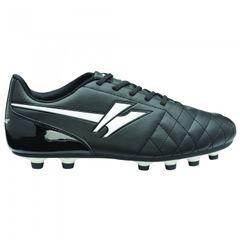 Gola Rey MLD - Chaussures de football - Homme