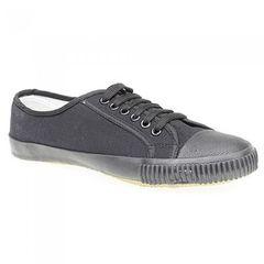 Dek - Chaussures en toile - Homme