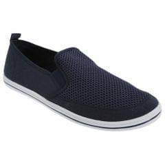 Dek - Chaussures décontractées - Homme