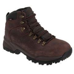 Johnscliffe Canyon - Chaussures montantes et légères de randonnée - Homme