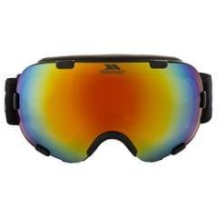 Trespass Elba DLX - Masque de ski