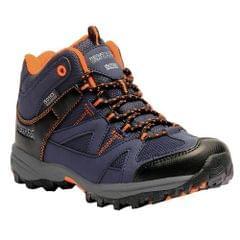 Regatta Gatlin - Chaussures de randonnée - Garçon