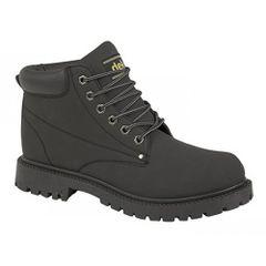 Dek Oasis - Chaussures montantes - Homme