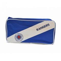 Rangers FC - Sac à chaussures de football