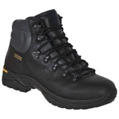 Trespass Walker - Chaussures montantes de randonnée - Garçon