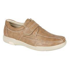 Smart Uns - Chaussures décontractées - Homme