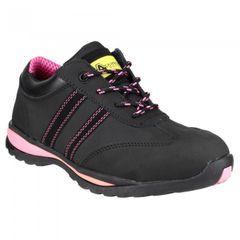 Amblers Steel FS47 - Chaussures de sécurité - Femme