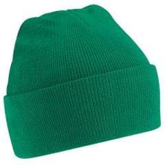Beechfield - Bonnet tricoté - Adulte unisexe