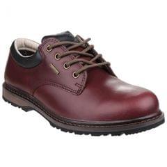Cotswold Stonesfield - Chaussures de randonnée - Homme