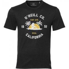 ONeill Herren T-Shirt Surf Co