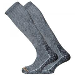 Horizon Heritage Thermolite-Wintersport-Socken, 2er-Pack