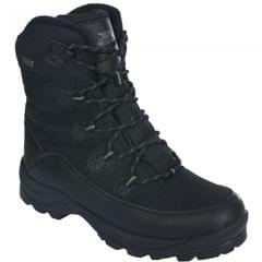 Trespass Zotos - Chaussures montantes imperméables de neige - Homme