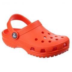 Crocs Unisex Kinder Clogs