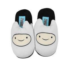 Adventure Time offizielle Kinder Finn Hausschuhe