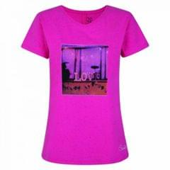 Dare 2B - T-shirt AMORA - Femme