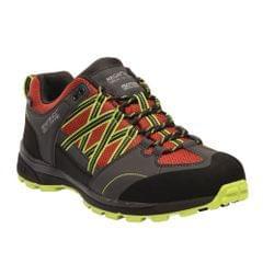 Regatta - Chaussures de randonnée SAMARIS II - Homme