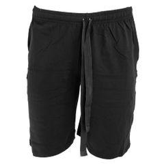 Cargo Bay  Herren Lounge-Shorts