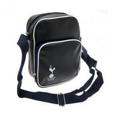 Tottenham Seitentasche
