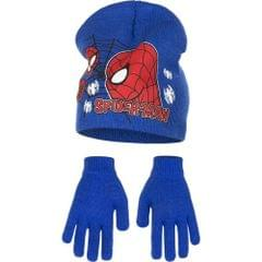 Marvel Ultimate Spider-Man Kinder/Jungen Profil Winterset