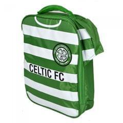 Celtic FC Kit Lunch Tasche