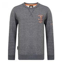 Dare2B Kinder / Jungen Sweater Strungout