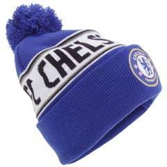 Chelsea FC - Bonnet officiel