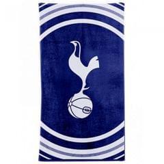 Tottenham Hotspur FC Strandtuch