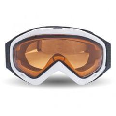 Trespass Adults Unisex Diligent Double Lens Snow Sport Ski Goggles