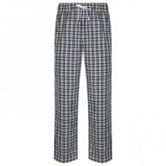 Skinnifit - Pantalon de pyjama en tartan - Homme