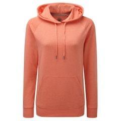 Russell Womens/Ladies HD Hooded Sweatshirt