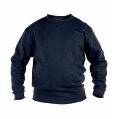 Duke Mens Rockford Kingsize Sweat Crew Neck Jumper