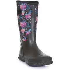 Trespass Womens/Ladies Geraldine Waterproof Rain Boots