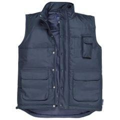Portwest Classic Bodywarmer Jacket / Workwear