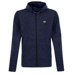 Dare 2B Childrens/Boys Percolate Relaxed Fit Zip Up Hoodie