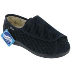 Mirak Celia Ruiz 300 Wide Fit Summer / Womens Shoes