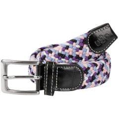 USG Unisex Adults Casual Leather Belt