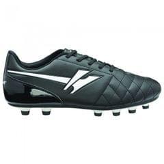 Gola Mens Rey MLD Soccer/Football Boots