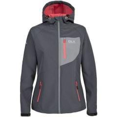 Trespass Womens/Ladies Ronda Waterproof Softshell Jacket