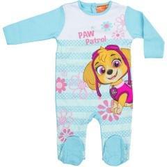 Nickelodeon Babies Paw Patrol Bodysuit