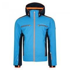 Dare 2B Mens Regression Ski Jacket