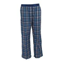 Forever Dreaming Womens/Ladies Woven Pyjama Trousers/Bottoms