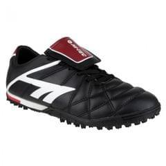 Hi-Tec Mens Astro League Pro Series Soccer/Rugby Shoes