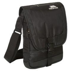 Trespass Strapper Shoulder Bag (2.5 Liters)