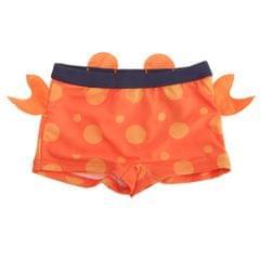 Childrens/Boys Animal Design Swimming Trunks/Shorts
