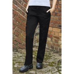 Absolute Apparel Womens/Ladies Cargo Workwear Trousers