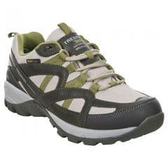 Trespass Womens/Ladies Talus Walking/Hiking Trainers